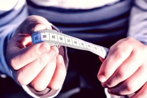 Find the right size images for your social media posts